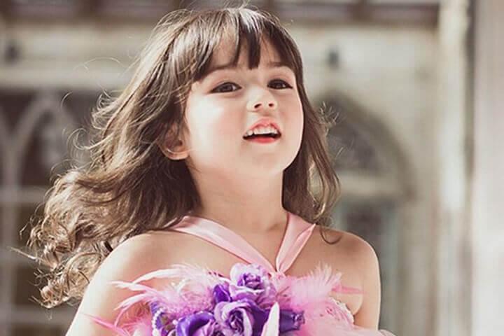 Đặt tên bé gái đẹp – sinh năm 2021 Tân Sửu hay và ý nghĩa, hợp với tuổi của bố mẹ nhất nhé,