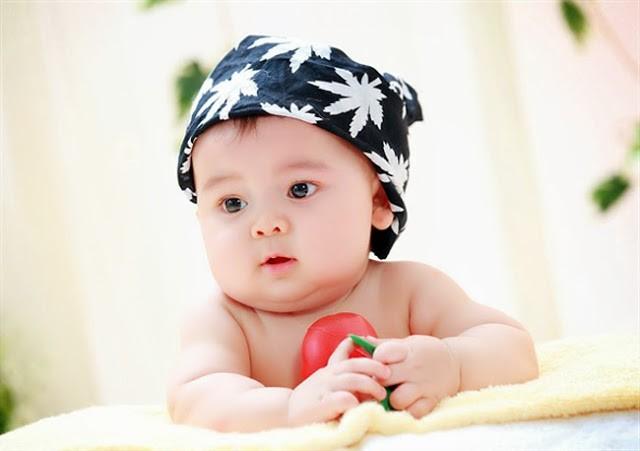 250 tên con trai năm 2020 họ Nguyễn hay, bé có tương lai sáng lạn