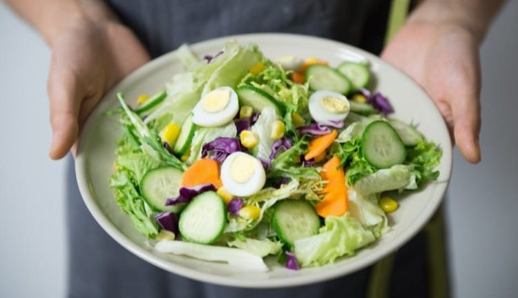 Eat Clean – 45 thực đơn giảm và triệt tiêu mỡ bụng