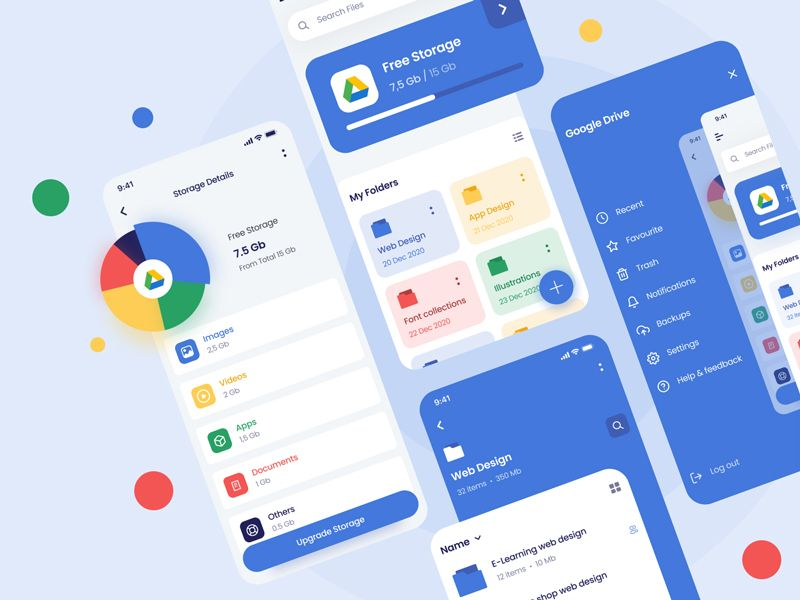 Dịch Vụ Nhận Viết Phần Mềm, App, thiết kế Web Theo Yêu Cầu Giá Cực Rẻ